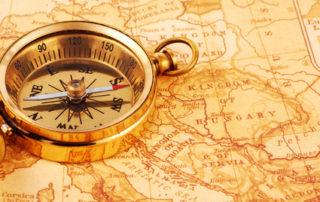 Navigieren